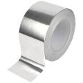 Hliníková spojovací páska Jutafol SP AL (role 50 mb )