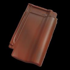 Základní taška SAMBA 11 - DUO engoba VÝPRODEJ 59 KS !