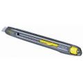 Nůž 9 x 135mm KOV Interlock s odlamovací čepelí - STANLEY