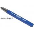 Důlčík 6mm