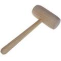 Palička dřevěná 50x120mm
