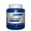 Pájecí krém ECOCREAM 150g